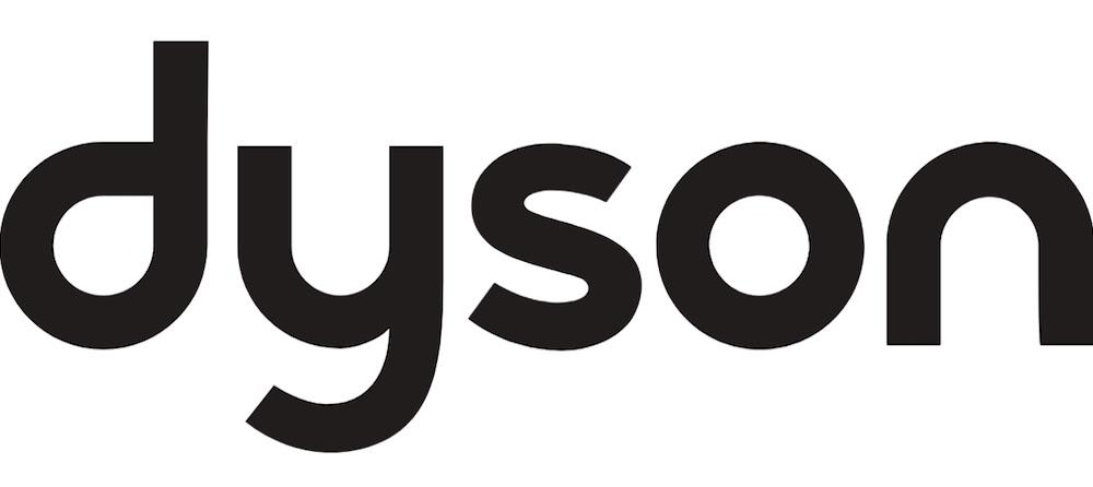 Aspirateur balai de la marque Dyson